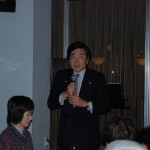 jdg-kagawa-201202a-01