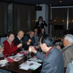 jdg-kagawa-201202a-05