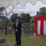 jdg_k20111110_05.jpg