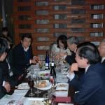 jdg-kagawa-201202a-06