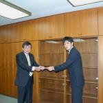 jdg-kagawa20120302-03